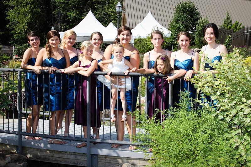 Sara and Kelley Wedding  (113).jpg