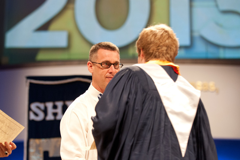 2013 Shiloh Graduation (129 of 232).jpg