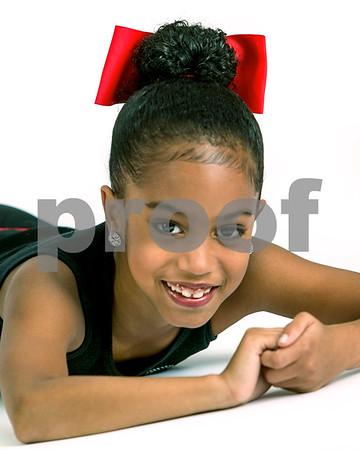 Dance Fusion Studios photoshoot 11/13/17
