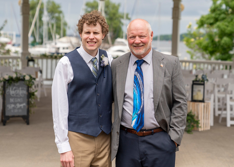 Schoeneman-Wedding-2018-367.jpg