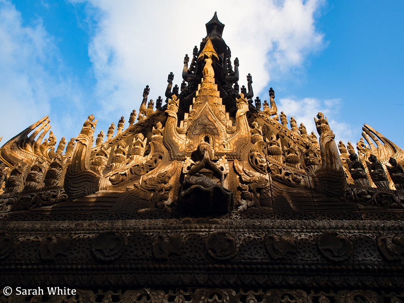 Mandalay_121115_117.jpg