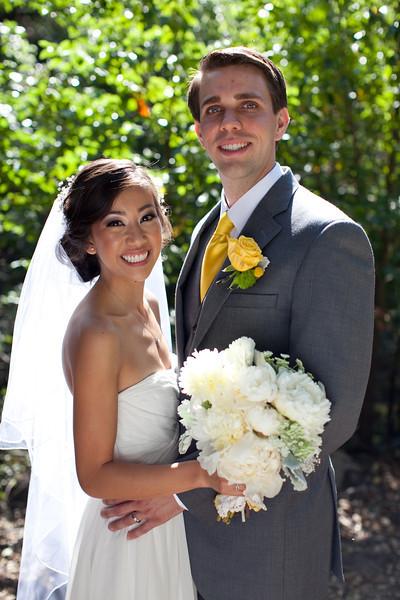 Lauren & Tyler Wedding-0515.jpg