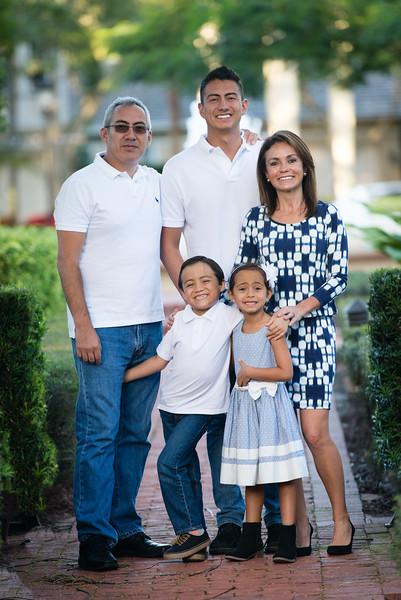 Escaleras Family-98.jpg