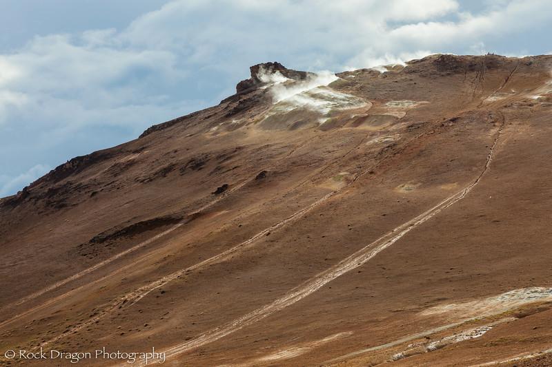 iceland_nprth-12.jpg