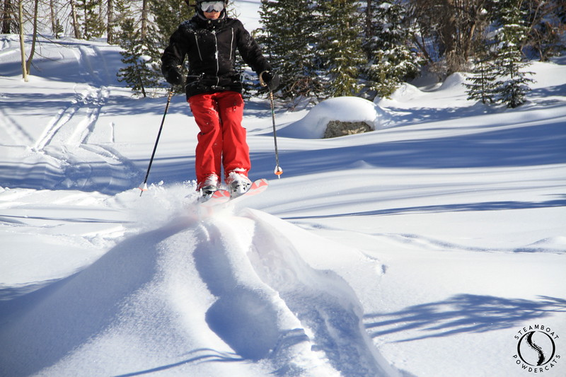 Steamboat Powdercats-01-13-2015-B-464.JPG
