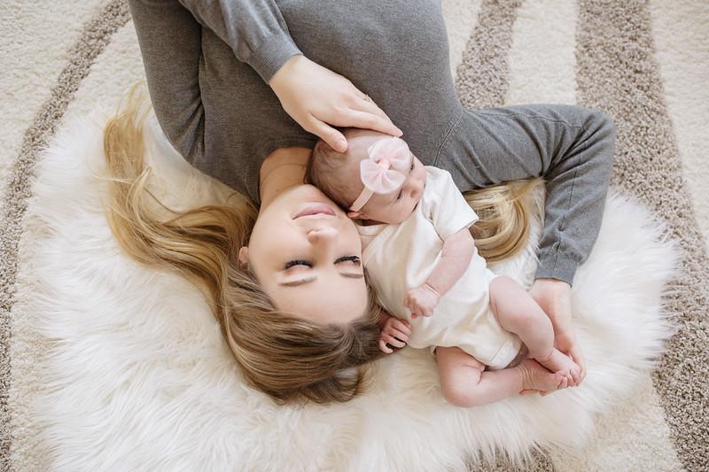 BabyMorrill-43.jpg