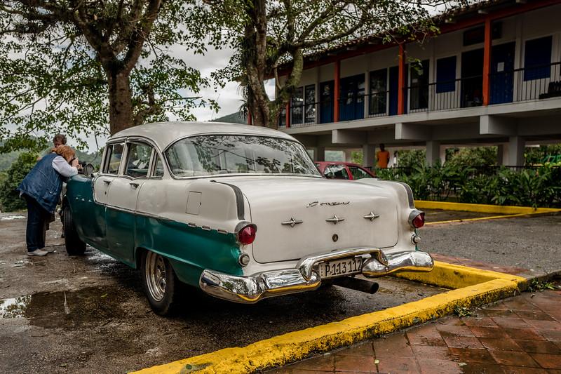 Havana-76.jpg