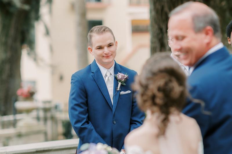 TylerandSarah_Wedding-740.jpg