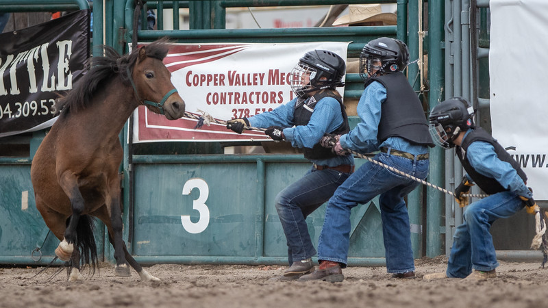 2019 Rodeo A (373 of 1320).jpg