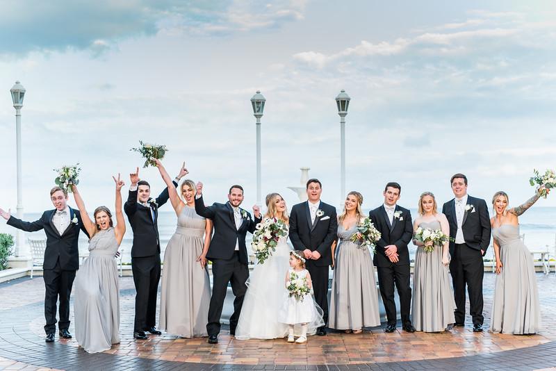 MollyandBryce_Wedding-490.jpg