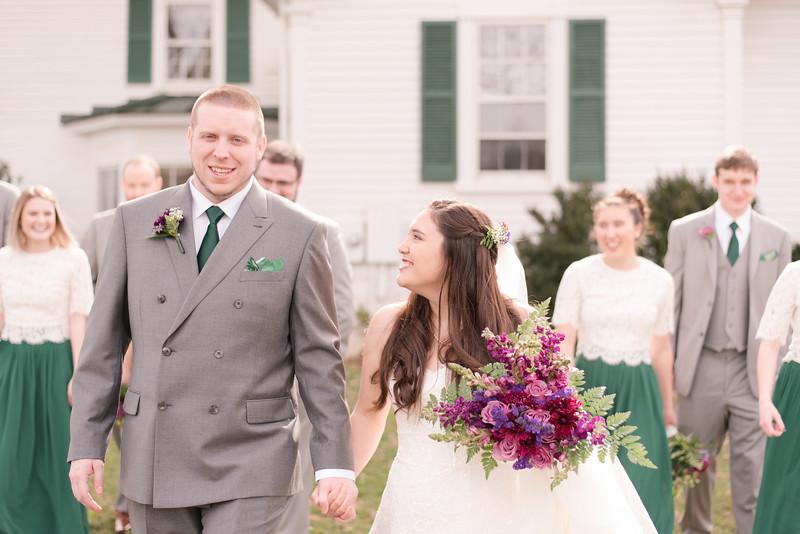 Johnson-Wedding_2019-871.jpg
