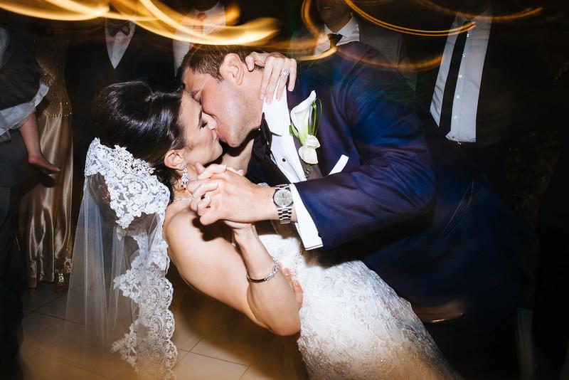 Le Cape Weddings_Sara + Abdul-654.jpg