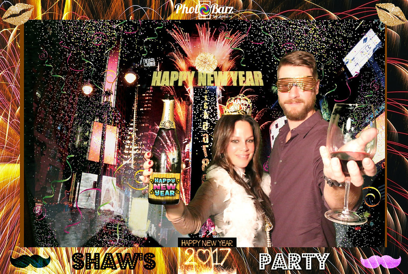 Shaws NYDay Party (102).jpg