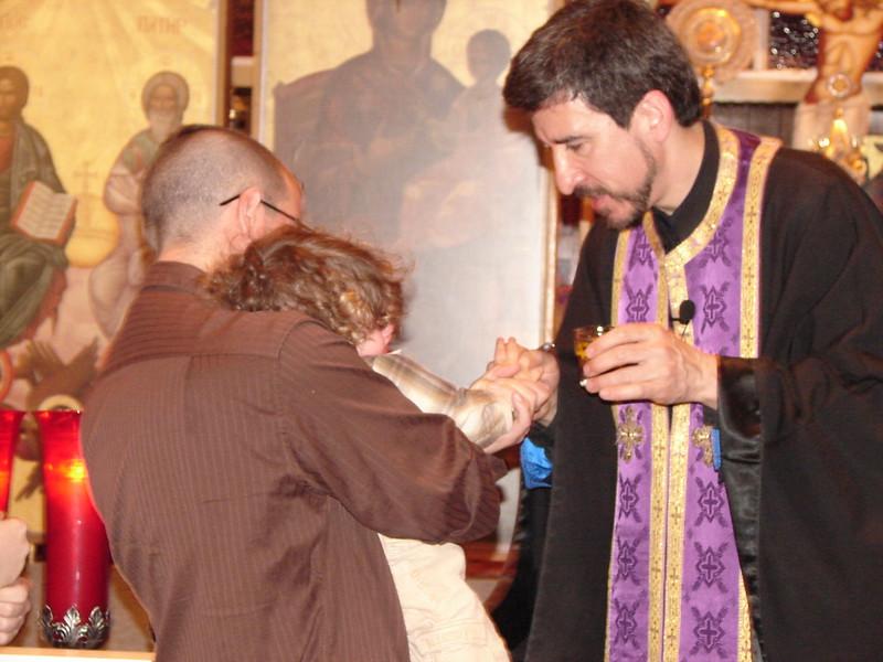 2008-04-27-Holy-Week-and-Pascha_236.jpg