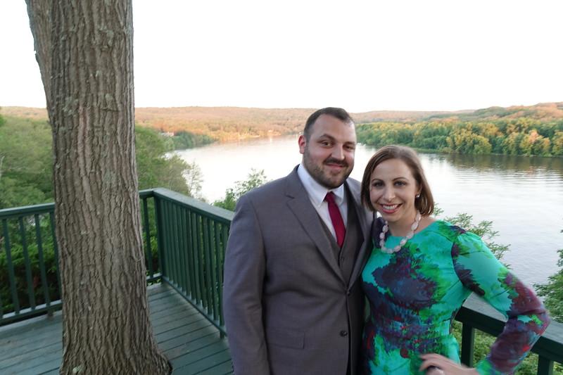 20170609-2017-06-09 Andrew & Kelsey Wedding in Portland-3553.jpg