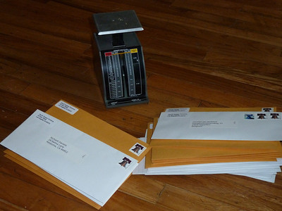 2011-09-24-kermit-orders-round2