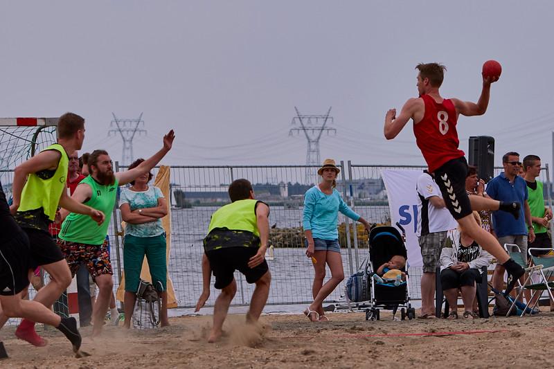 Molecaten NK Beach Handball 2015 dag 2 img 427.jpg