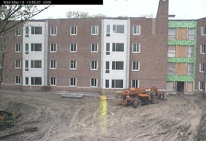 2005-05-18