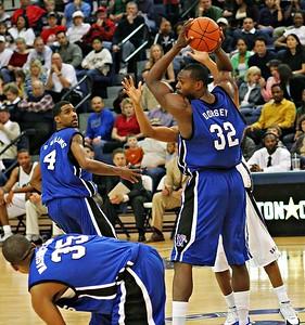 Rice v. Memphis 2-4-06