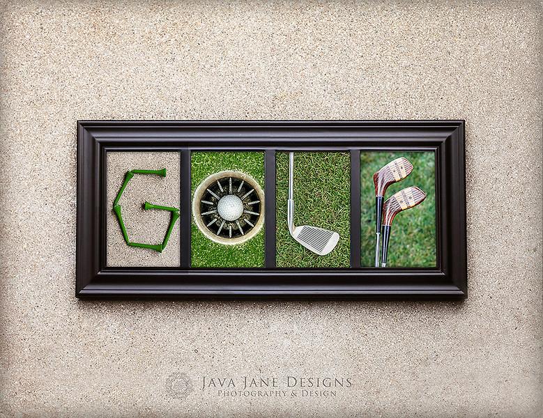 GOLF 4x6.jpg