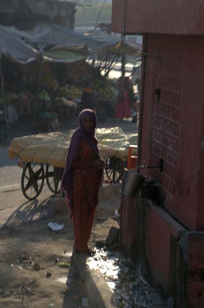 1302 Jaipur