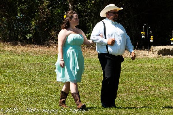 Chris & Missy's Wedding-365.JPG
