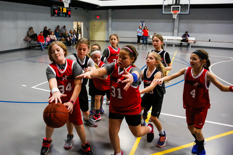 Upward Action Shots K-4th grade (1561).jpg