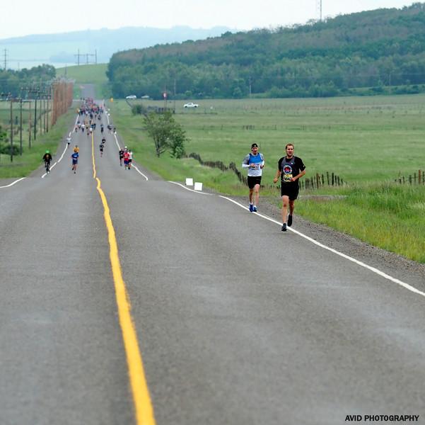 Millarville Marathon 2018 (20).jpg