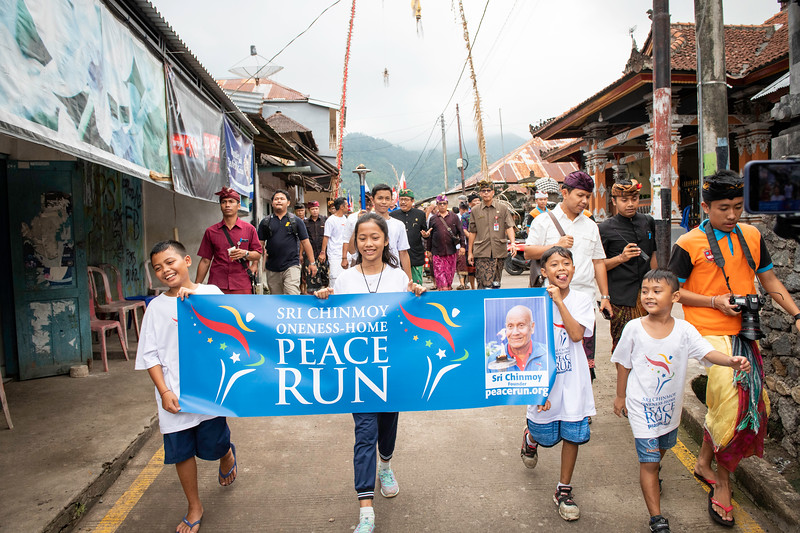 20190125_PeaceRun in Sudaji_051.jpg