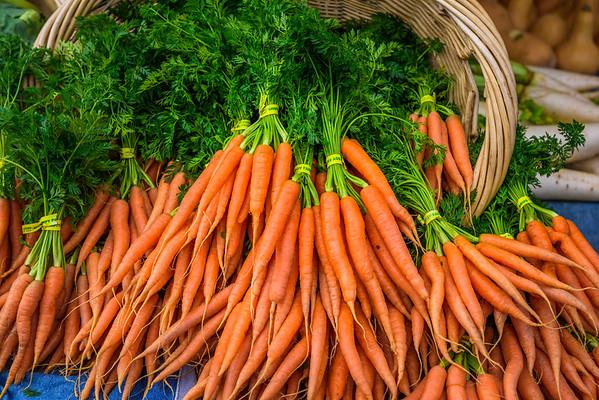 California Farmers Markets Fresh Fruit Vegatables Flowers Organic