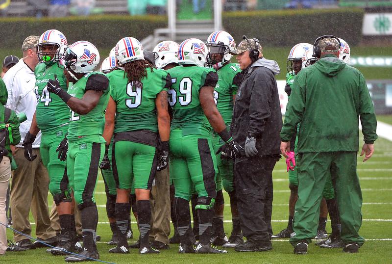 coaches3027.jpg