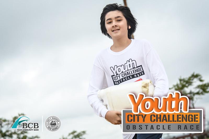 YouthCityChallenge2017-1480.jpg