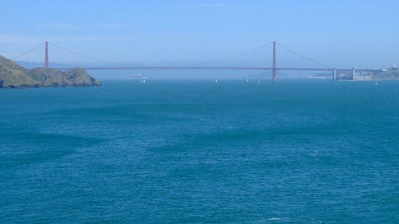 California Day 9 Golden Gate 06-03-2017 131.JPG