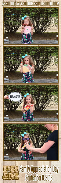 Absolutely Fabulous Photo Booth - (203) 912-5230 -Absolutely_Fabulous_Photo_Booth_203-912-5230 - 180908_142335.jpg