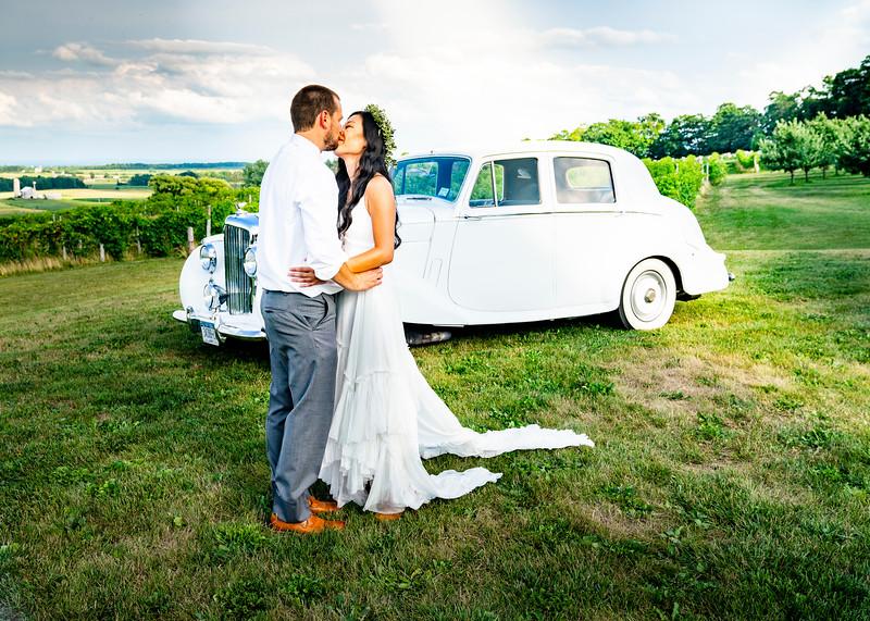 Hartman-Wedding-0508.jpg