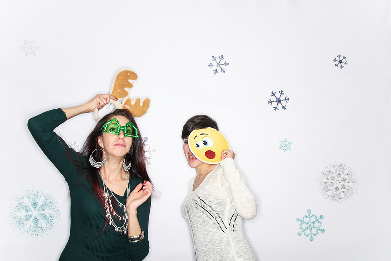 Ayuda and Auxillio Christmas Party 2015-Photo Booth Rental-SocialLightPhoto.com-169.jpg