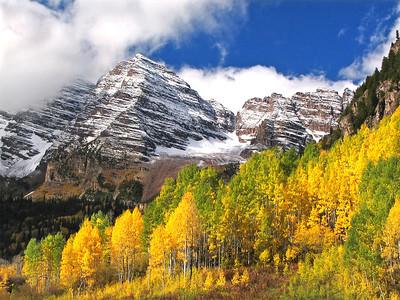 Pictures of Colorado