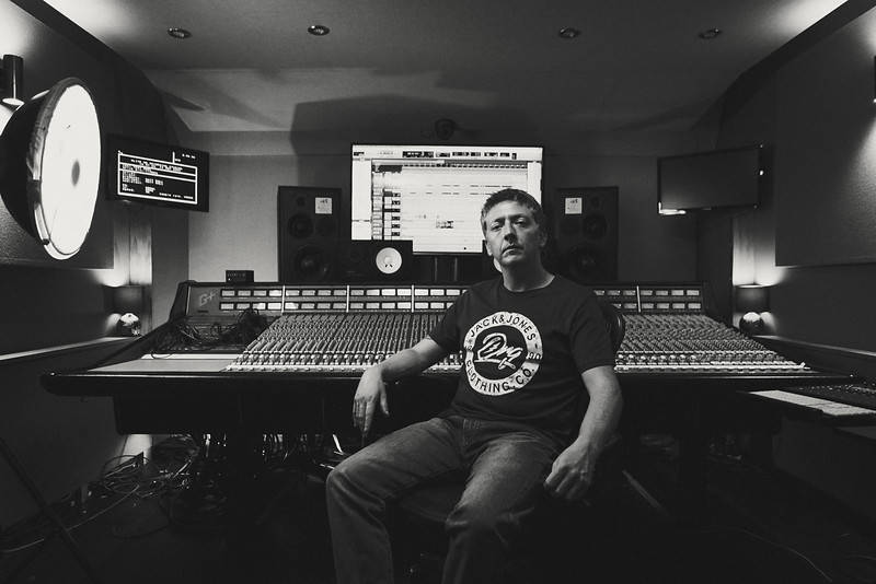 Matt Ball Studio-45.jpg