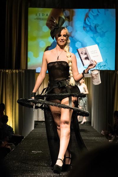 IIDA Couture 2014-467.jpg