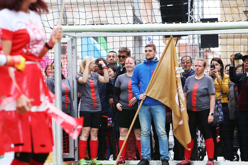 fotbal VN00108.jpg