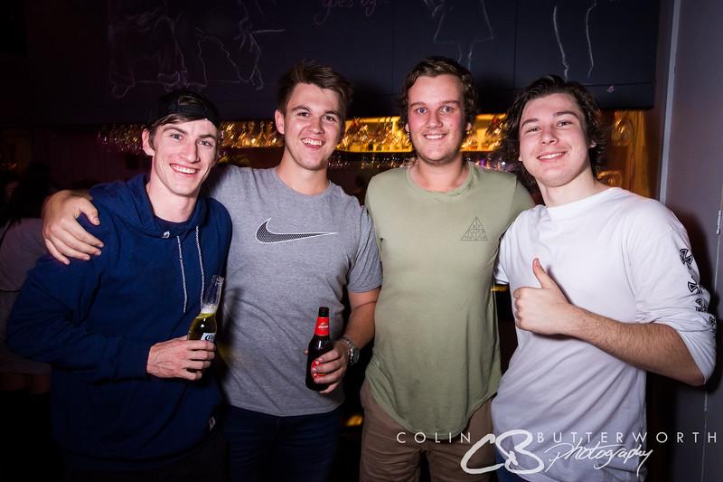 Lonnies March 24 2018 Full-125.jpg