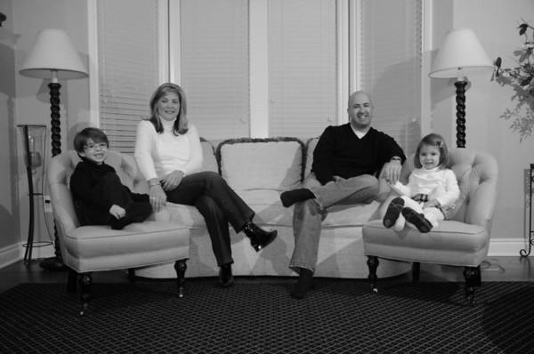 2008-11-15 Goldstein B & W