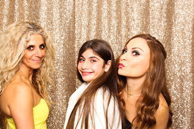 Wedding Entertainment, A Sweet Memory Photo Booth, Orange County-75.jpg