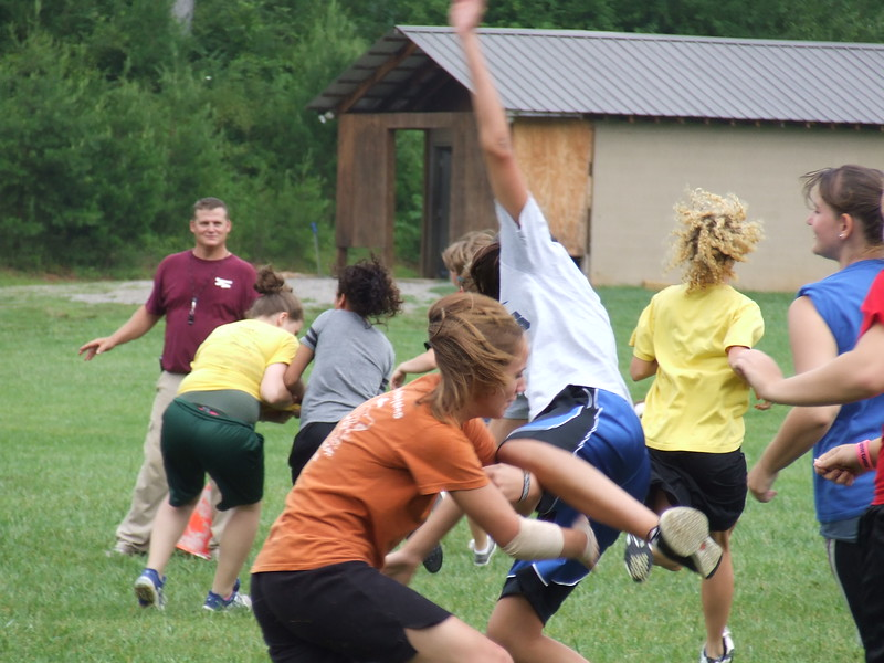 Camp Hosanna Week 5 (Teen Week-Smith) 004.JPG