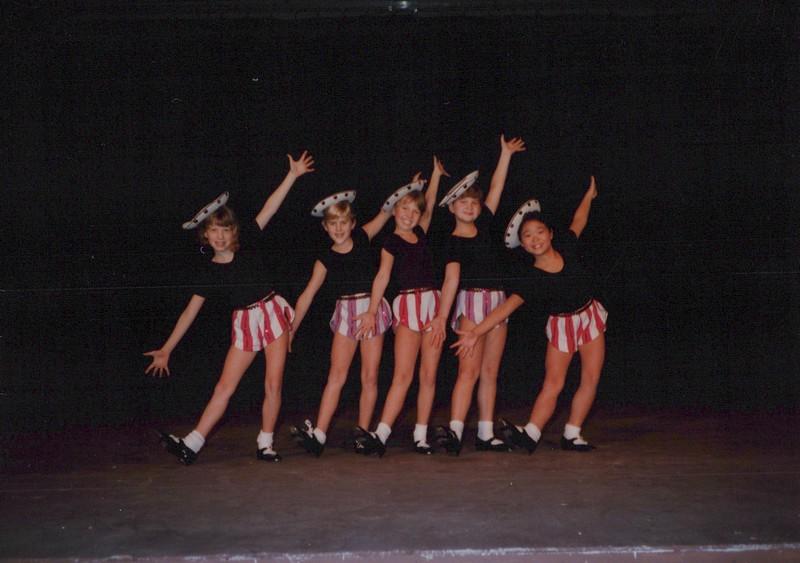 Dance_2083.jpg