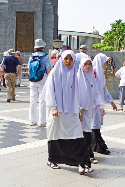 Muslim Students.jpg