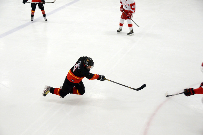 131005 Flames Hockey-009.JPG