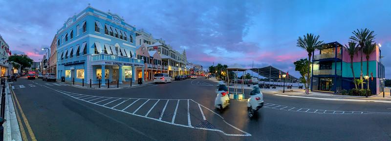 Bermuda-2019-5.jpg