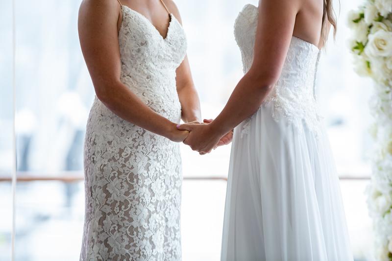 RaeMartin Wedding (417).JPG
