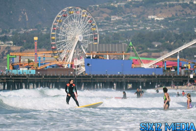 Santa Monica Surfing-17.jpg